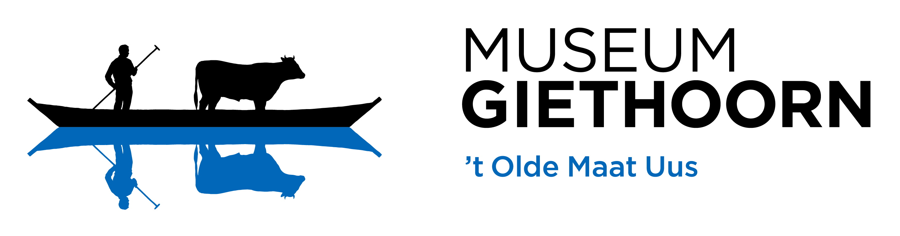 Image result for logo olde maat uus