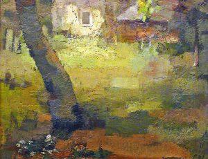 Hendrik Broer – Het Wondere Licht